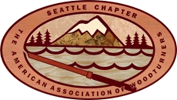 American Association of Woodturners - Seattle Chapter